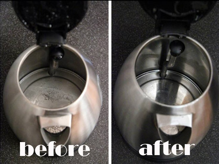 How-to-remove-limescale-inside-your-kettle